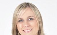 Continuar lendo XXVI JORNADA GAÚCHA DE RADIOLOGIA terá Participação da Dra Alice Schuch