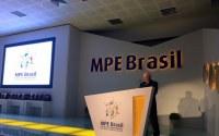 Continuar lendo Clínica Schuch presente no 1º Encontro das Empresas Vencedoras do Prêmio MPE Brasil.