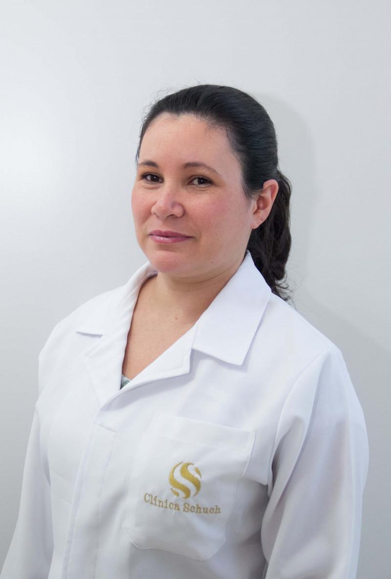 Janice Valejos Munhoz